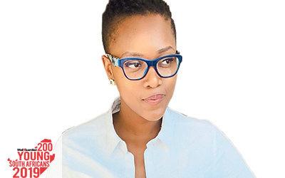 Mpho Chitapi (27)