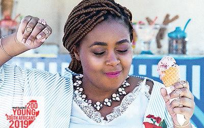 Sinenhlanhla Ndlela (26)