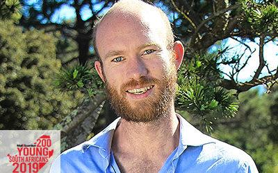 Tim Shier (34)