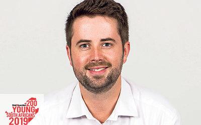 Jack-Vincent Radmore (29)