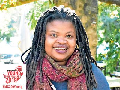 Kwezilomso Mbandazayo (32)