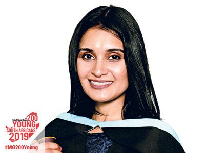 Aakanksha Malik-Nair (35)