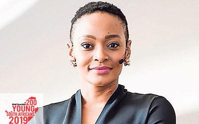 Gugulethu Mfuphi (30)