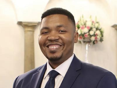 Lukhanyiso Mgengo (31)