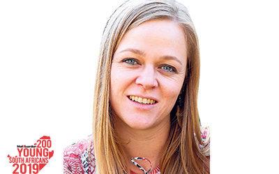 Kerry Mangold (33)