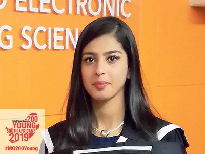 Humna Malik (26)