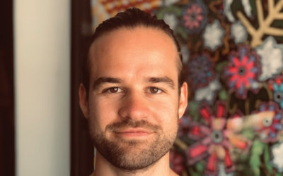 Adam Duxbury, 29