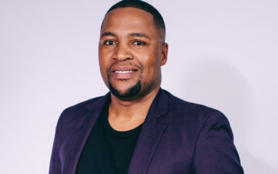 Cliffton Masedi, 33