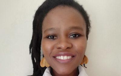 Funzani Mtembu, 29