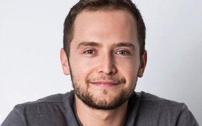 Jaryd Hermann, 26