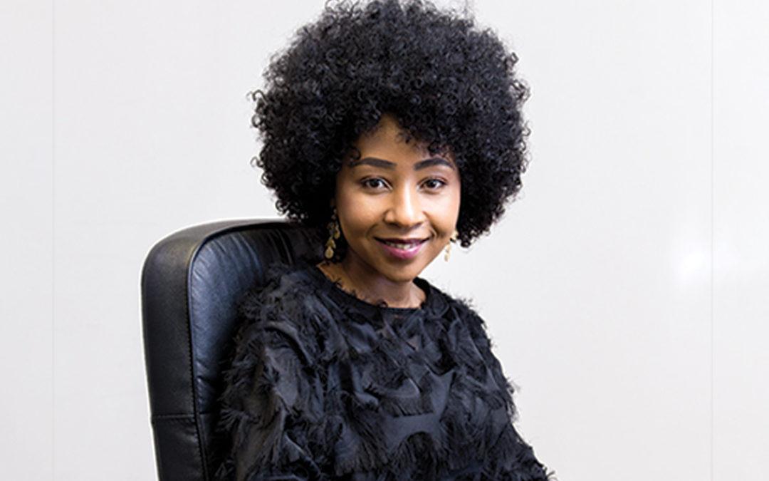 Keneuoe Maliehe, 34