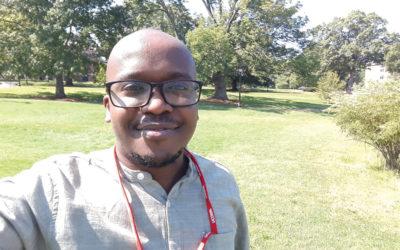 Mlamuli Nkosingphile Hlatshwayo, 29