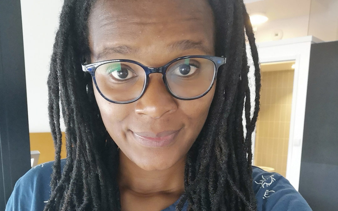 Moagabo Ragoasha, 28