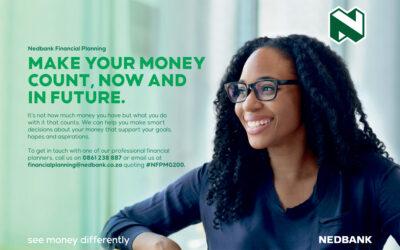 Building a healthy financial future
