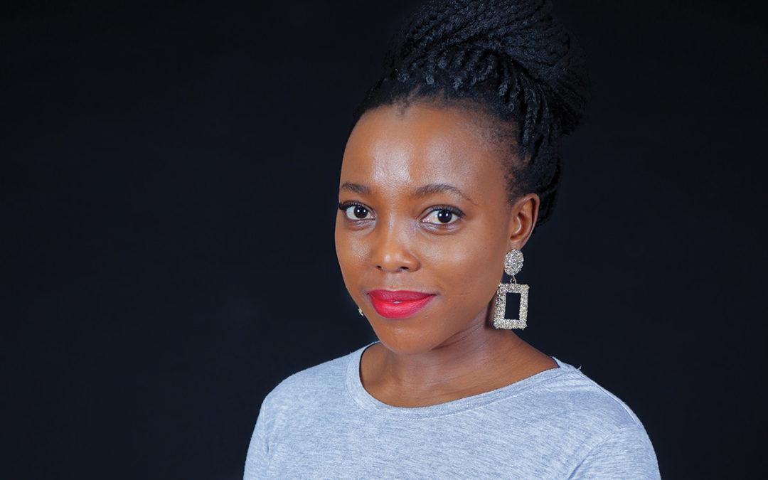 Nompumelelo Tshabalala, 32