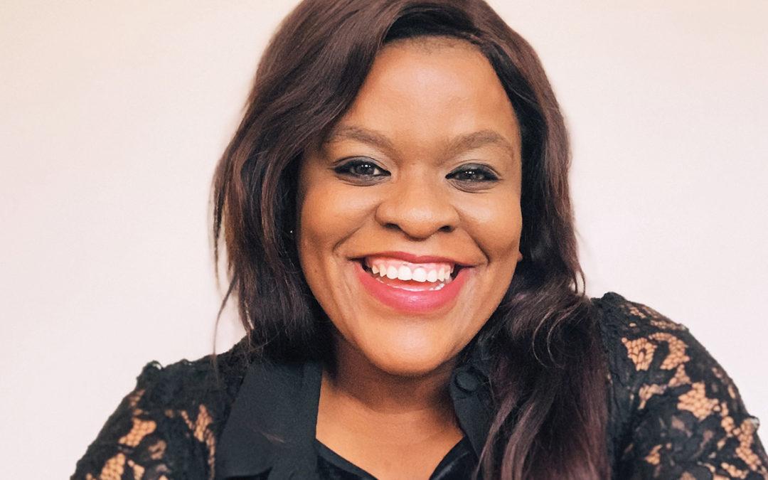 Nondumiso Mbambo, 30