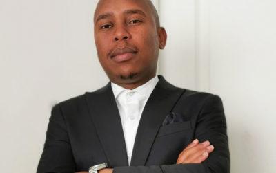 Rod Tshidiso Leshaba, 30