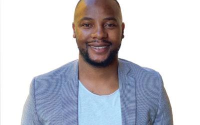 Siyanda Mthethwa, 34