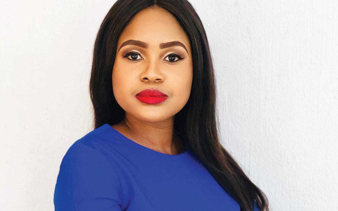 Tebello Motshwane, 30