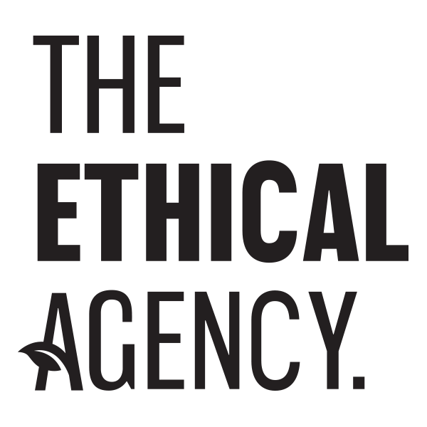 The Ethical Agency