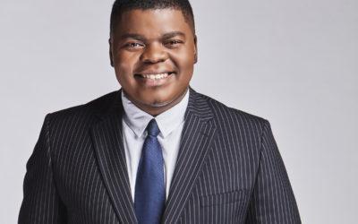 eNCA News Anchor Profiles