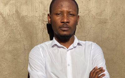 Tshiamo Ramalepa, 30
