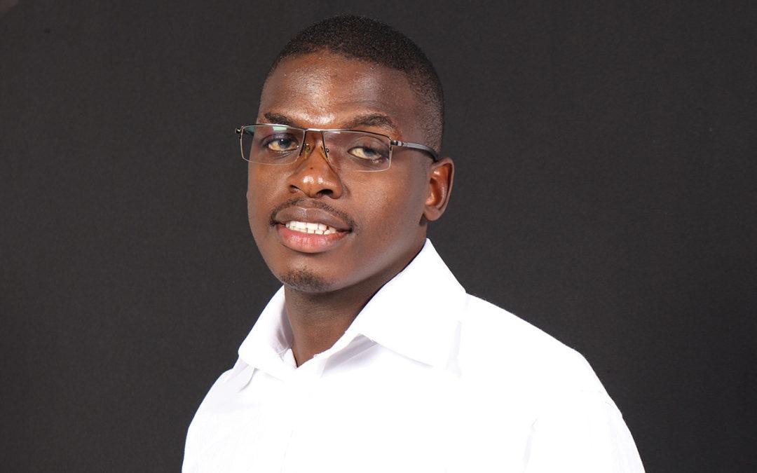 Zwoluga Mutangwa, 21