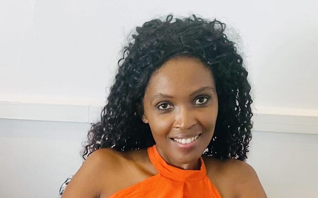 Asandiswa Smouse, 31