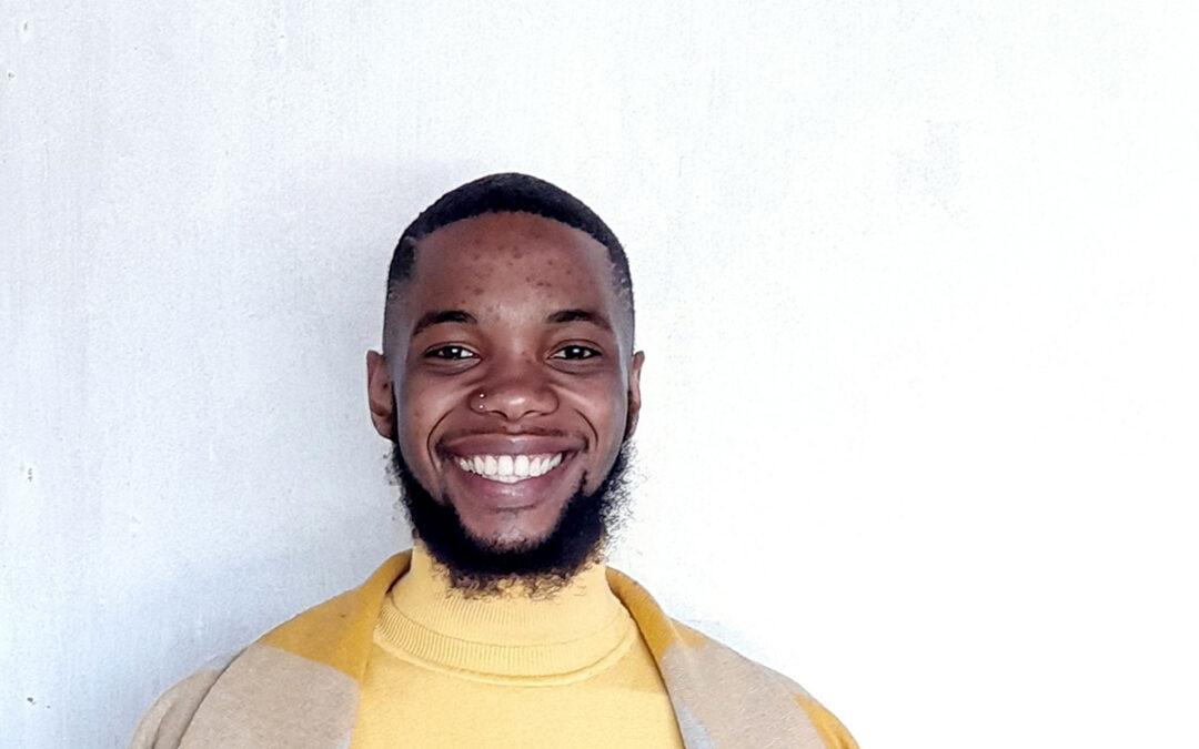Bongs Mswane, 28