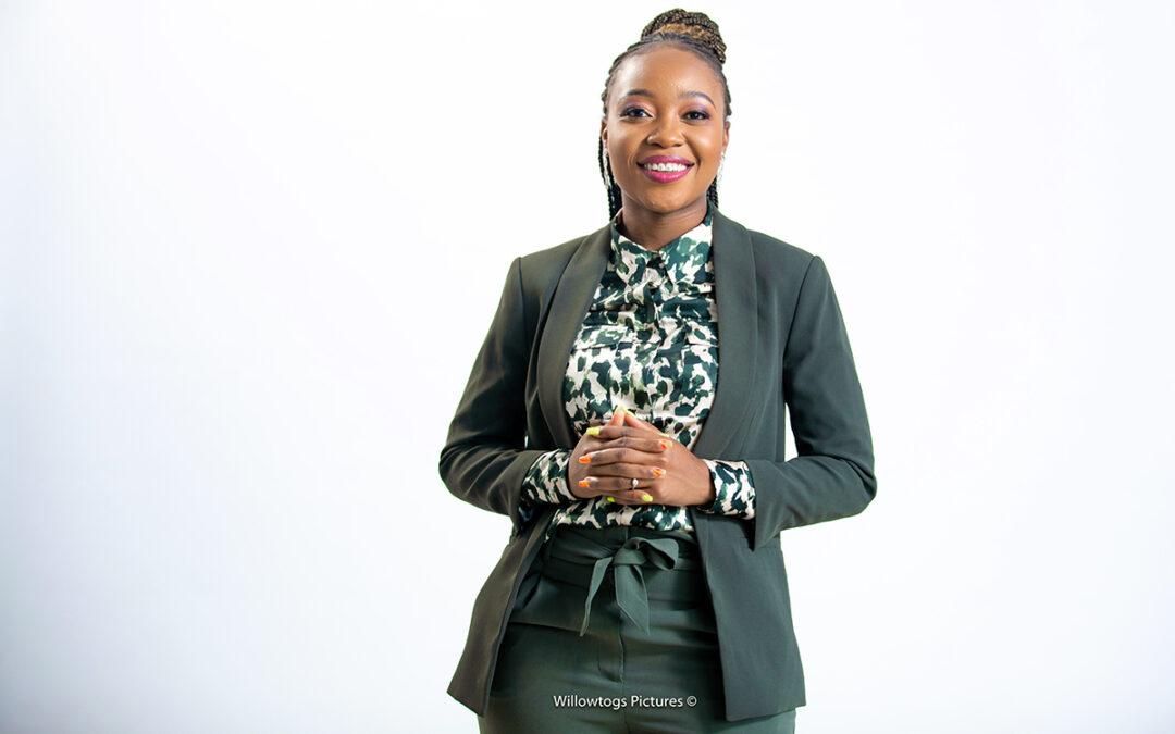 Danisa Nkanyani, 27