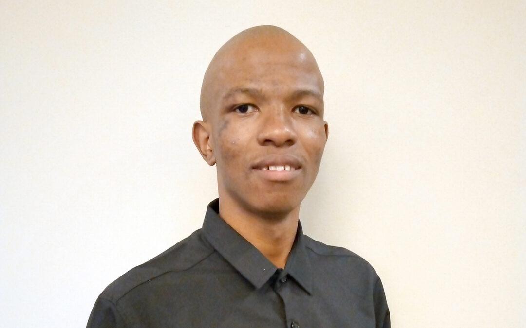 Diketso Setho, 24