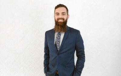 Dylan Benyon, 33