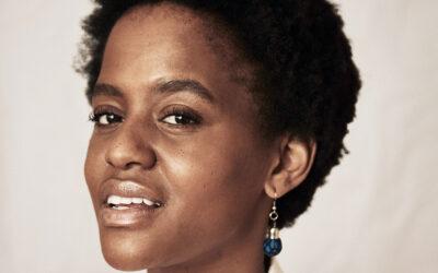 Faye Kabali-Kagwa, 29