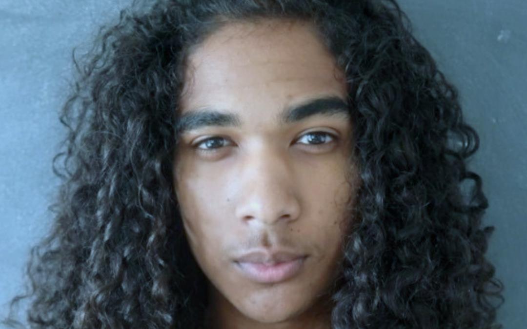 Gabriel Klaasen, 22