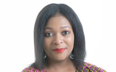 Gcina Dlamini, 34