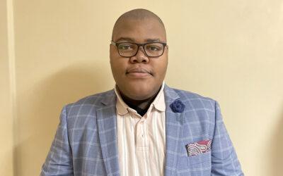 Iviwe Mtubu, 20