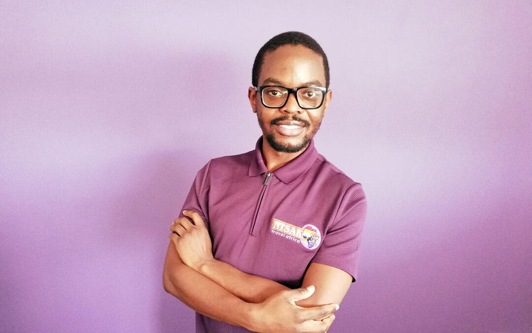 Lipian Mtandabari, 27