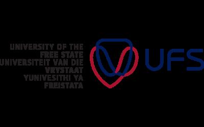 UFS One University, Three Campuses