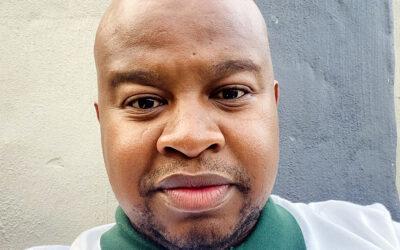 Mgqugquzeli Jiyane, 31