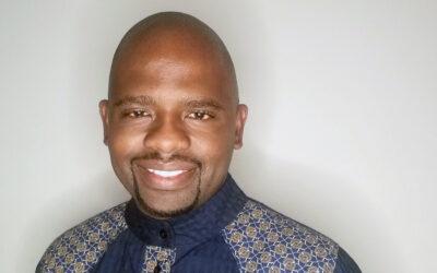 Mlamuli Mbambo, 35