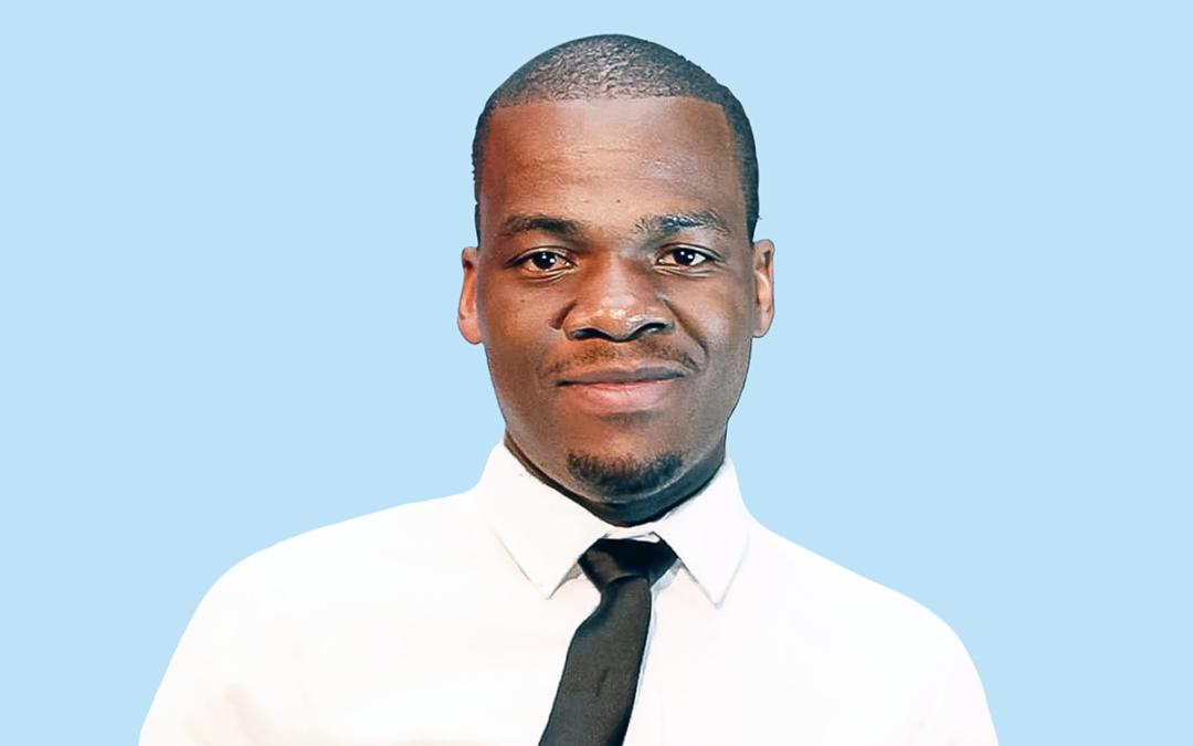 Mnotho Ngcobo, 24