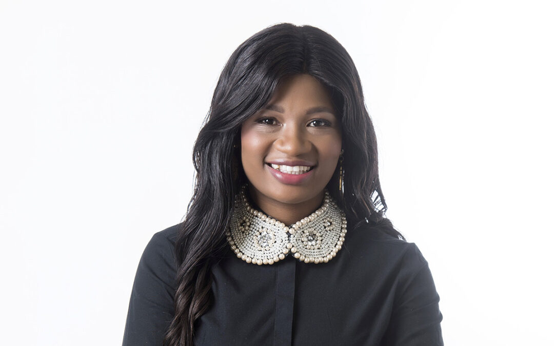 Mpho Mohaswa, 32