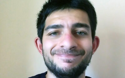 Muhammed Vally, 33