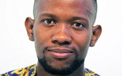 Mzwakhe Xulu, 27