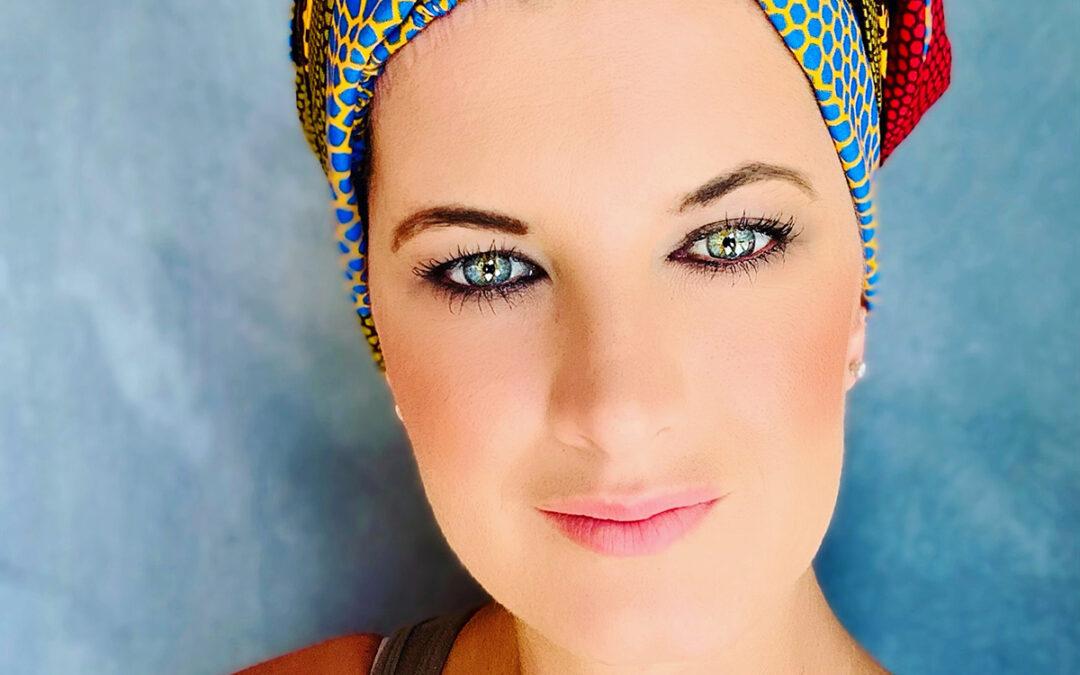 Natania Botha, 33