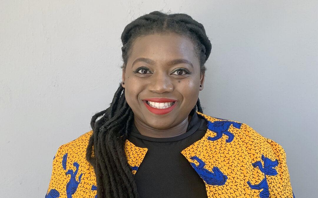 Nonhlanhla Bakasa, 30