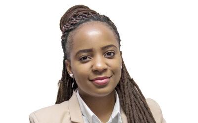 Nonhlanhla Mtshali, 28