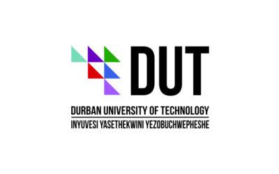 Budding entrepreneurs from DUT